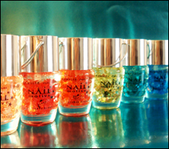 nails by sarac