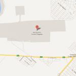 aeropuerto_rio_grande