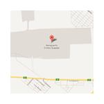 Duty free shop – Río Grande
