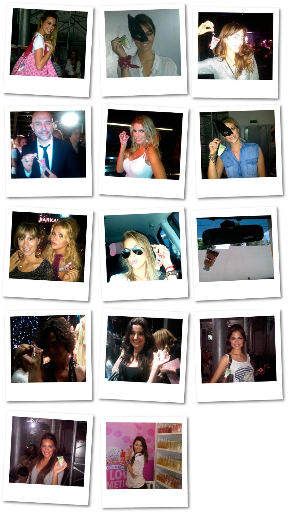 celebrities_contenido3