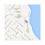 Tienda departamental centro de la ciudad – Río Grande