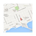 Tienda departamental – Tierra del Fuego